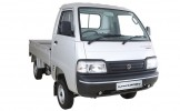 1481707256maruti-suzuki-super-carry.jpg