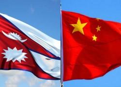 1483842621nepal-china